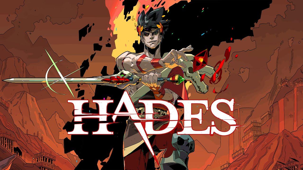 《魔幻堡壘》《晶體管》的製作者Supergiant Games宣佈《Hades》將在秋季登上Switch平台,Switch版支援和PC版共享存檔。 Maxresdefault