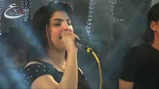 تحميل اغاني علا محمد وأحمد عبدالعزيز سوق البشر فرحة عائلات عاشور سيدى سالم الزياتين شركة عياد MP3