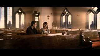 Le Dernier Exorcisme 2 : bande-annonce officielle
