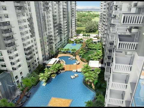 7k monthly RENT TO OWN Condo in PASIG NO DOWNPAYMENT NO LUMPSUM PURE MONTHLY PAYMENT 0905 510 6719