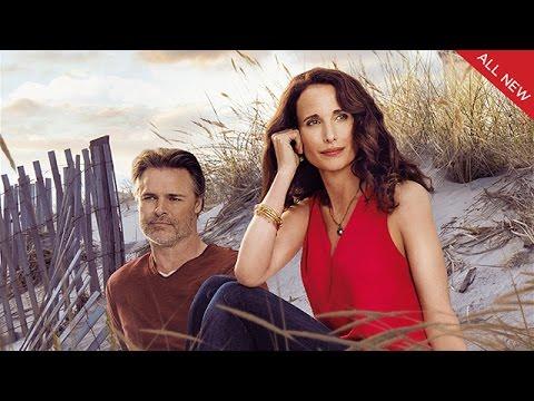 Cedar Cove Season 3 (Teaser)