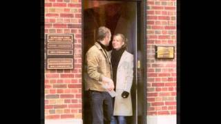 Moses_Coldplay - Chris Martin and Gwyneth Paltrow photos