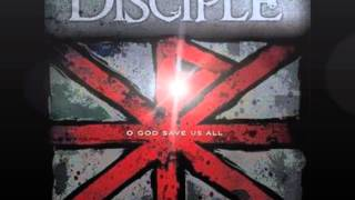 The One by Disciple