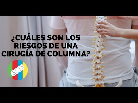 Si el dolor de espalda baja al inicio del embarazo