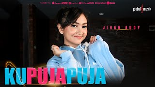 Download lagu Jihan Audy Ku Puja Puja Mp3