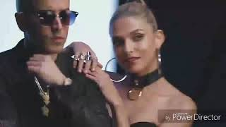 Yandel Ft. J Balvin   Muy Personal (Official Video)