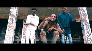 KWAMZ AND FLAVA FT SONA   AS YOU SEE