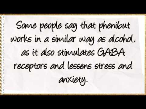 Kodowanie leków alkoholizmu