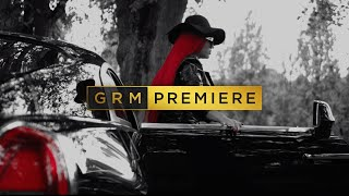 Miss LaFamilia   Letting Dem Know [Music Video] | GRM Daily