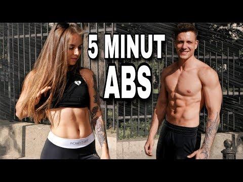 Dieta włókien mięśniowych