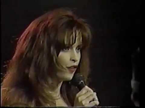 Sheena Easton - You Can Swing It (1991)