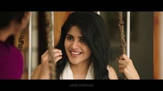 Maruvaarthai Video Song | Enai Noki Paayum Thota | Gautham Menon | Re edited | airish