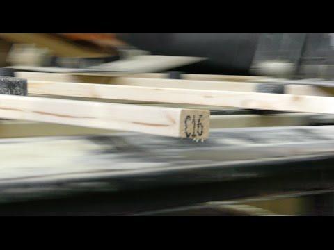 Dejting åsbro