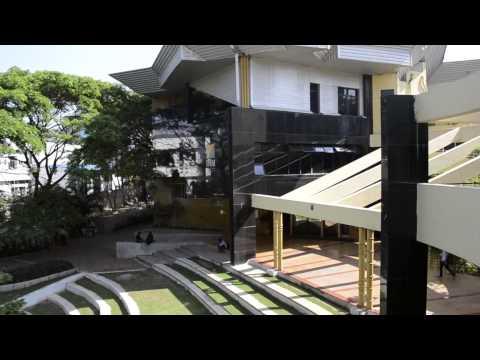 IFIM College video cover2