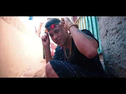 MC Leo MK - Agora é Tchau (Vídeo Clipe Oficial)