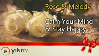 Relax Your Mind Popular Way To Release Stress  2 Minutes Relax Your Mind