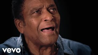 Charley Pride – Standing in My Way (Official Music Video)