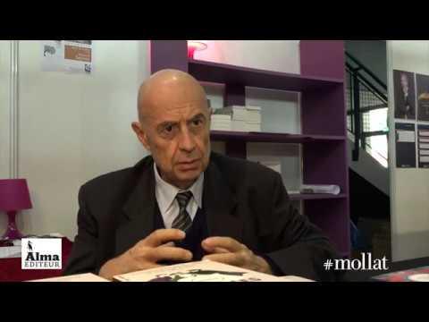 Roberto Bizzocchi - Les sigisbées