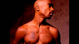 2Pac - Claim To Fame Ft Notorious BIG