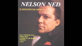 Nelson Ned - Esta Tarde Vi Llover