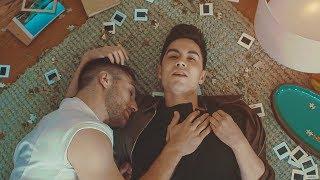 Sam Tsui - A Million Pieces (Official Music Video) | Sam Tsui