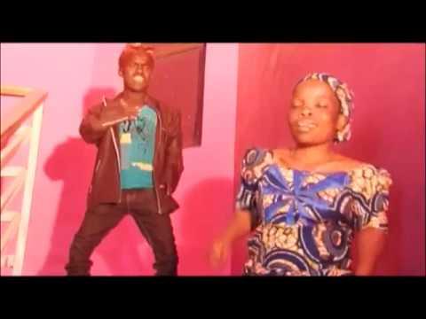 MUNDACE Lates Song (Hausa Films & Music)