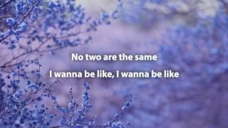 Hailee Steinfeld Most Girls Lyrics