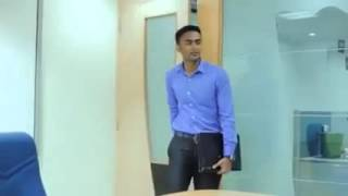 Best interview of fresher