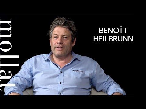 Benoît Heilbrunn - Peut-on consommer mieux ?