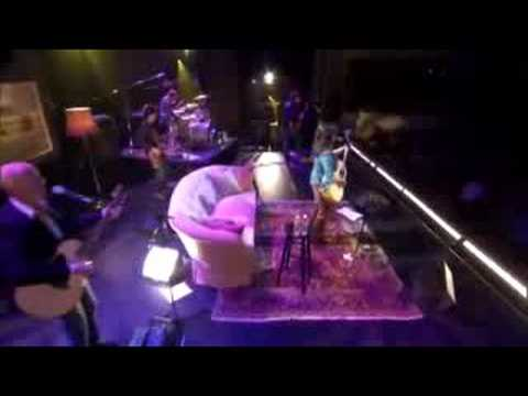 Amy Grant - Big Yellow Taxi ( Joni Mitchell )