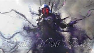 【GMV】- Build You Back
