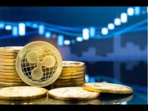 Bitcoin ripple trade