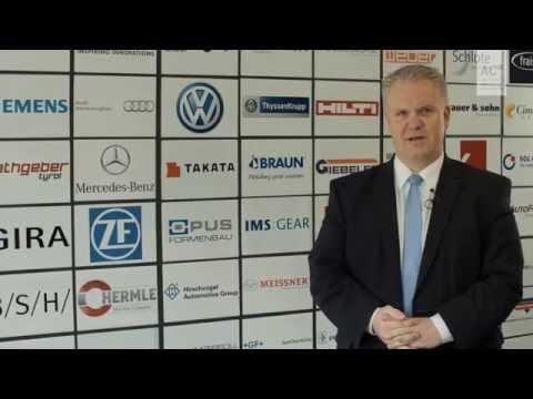 Kurzfilm der WBA Aachener Werkzeugbau Akademie GmbH