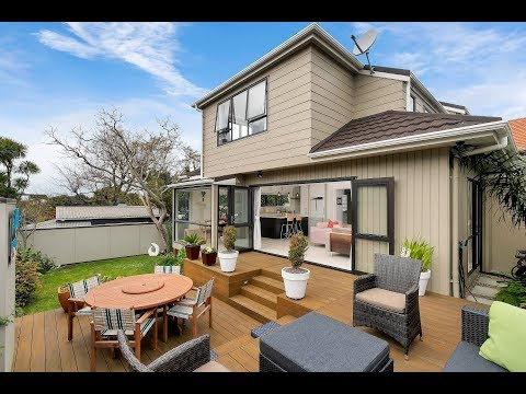 14a Seacombe Road, Pt Chevalier