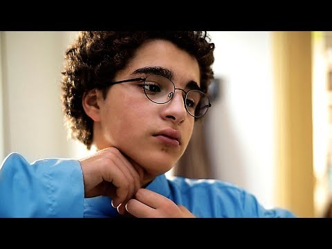 LE JEUNE AHMED Bande Annonce (Cannes 2019) Frères Dardenne, Drame