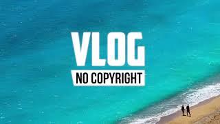 Ikson - Ocean (Vlog No Copyright Music)