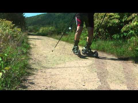 FLEET skates® mit Sascha Schönauer
