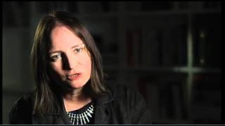 Jutta Braun: Ikonen des Sozialismus auf der Flucht