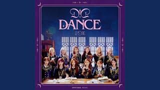 IZ*ONE - D-D-Dance
