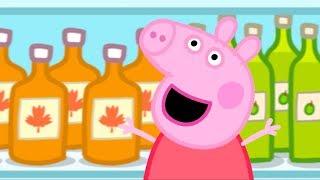 Peppa Pig Wutz Deutsch Neue Episoden 2017 #15