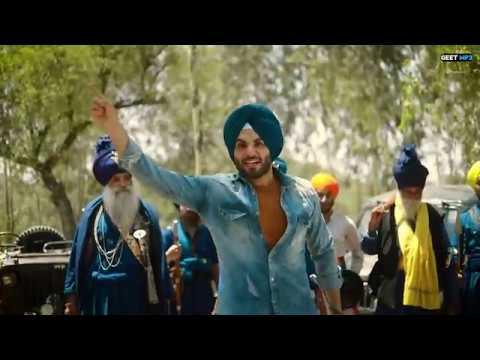 Ross : Karaj Randhawa (Official Song) Latest Punjabi Songs