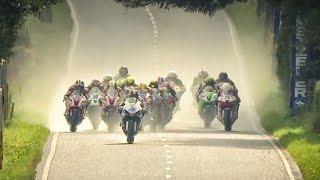 MOST EXTREME⚡ SPORT✔ 200_Mph_320Km/h - Irish Road Racing ✔ UGP_NW200, Isle Of Man TT