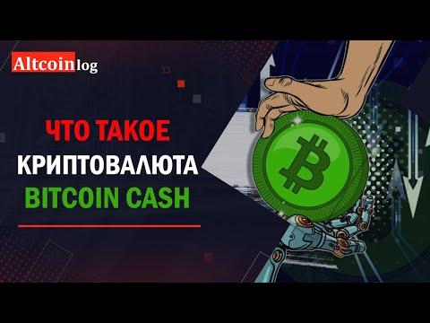 Perkelkite bitcoin į usd