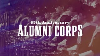 Alumni Corps in the Works!