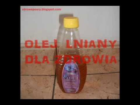 Czy olej słonecznikowy na porost włosów