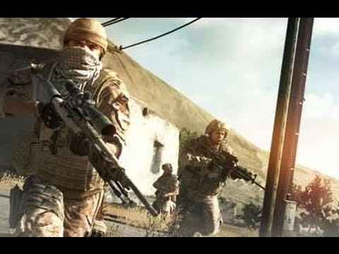 operation flashpoint red river pc iso
