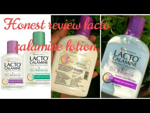 Best moisturiser for psoriasis on face