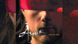 Ásgeir - Lupin Intrigue