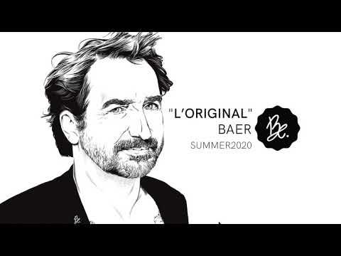 Vidéo de Edouard Baer