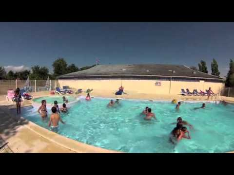 Vos Vacances au camping d'arzal, Morbihan, Sud Bretagne